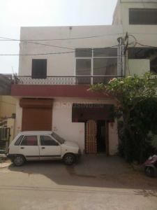 Gallery Cover Image of 775 Sq.ft 2 BHK Independent House for buy in Mansarovar for 7100000
