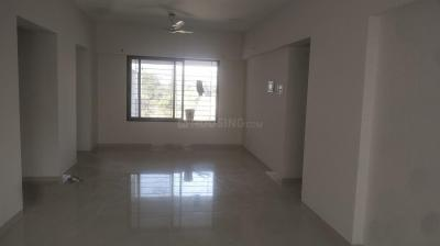 Gallery Cover Image of 1650 Sq.ft 3 BHK Apartment for rent in Bavdhan for 23000