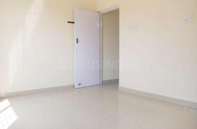 Gallery Cover Image of 1600 Sq.ft 3 BHK Apartment for buy in Magarpatta City for 14000000