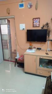 Gallery Cover Image of 350 Sq.ft 1 RK Apartment for buy in Vasai West for 2600000