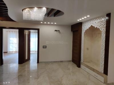 Gallery Cover Image of 2160 Sq.ft 3 BHK Independent Floor for buy in Sector 57 for 14500000