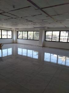 Gallery Cover Image of 2020 Sq.ft 4 BHK Independent Floor for rent in Panvel for 80000