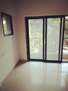 Gallery Cover Image of 1165 Sq.ft 2 BHK Apartment for buy in West Pioneer Metro Residency, Kalyan East for 7200000