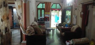 Gallery Cover Image of 900 Sq.ft 2 BHK Independent House for buy in Mansoorabad for 11000000