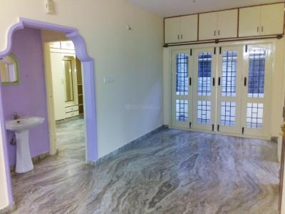 Gallery Cover Image of 850 Sq.ft 2 BHK Independent Floor for rent in Bellandur for 16000