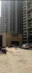 Gallery Cover Image of 930 Sq.ft 2 BHK Apartment for rent in Jogeshwari West for 40000
