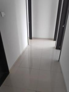 Gallery Cover Image of 1610 Sq.ft 3 BHK Apartment for buy in Dynamic Grandeur Premium G, Undri for 6000000