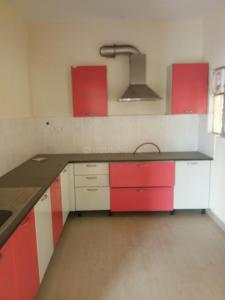 Gallery Cover Image of 1650 Sq.ft 3 BHK Apartment for rent in Kasavanahalli for 36000