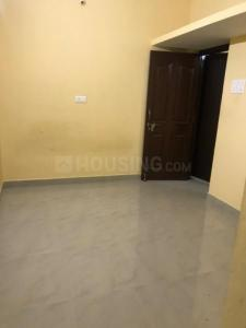 Gallery Cover Image of 550 Sq.ft 1 BHK Independent Floor for rent in Sholinganallur for 10000