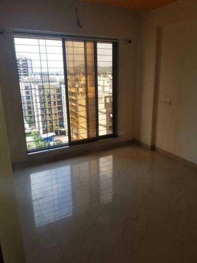 Hall Image of 720 Sq.ft 1 BHK Apartment for buy in Mahavir Kanti Dreams, Vasai East for 4000000