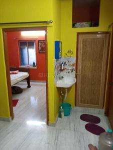 Gallery Cover Image of 900 Sq.ft 2 BHK Apartment for rent in Netaji Nagar for 13000