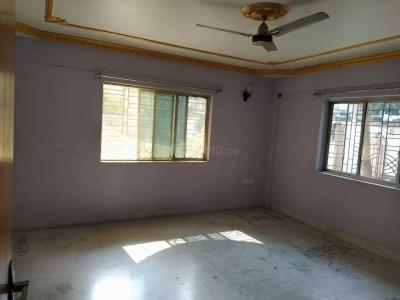 Gallery Cover Image of 1200 Sq.ft 3 BHK Apartment for rent in Tagore Park for 20000