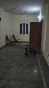 Gallery Cover Image of 1400 Sq.ft 2 BHK Independent Floor for rent in Sector 33 for 16000