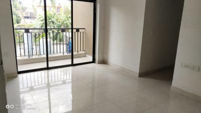 Gallery Cover Image of 1238 Sq.ft 3 BHK Apartment for buy in Behala for 5150000