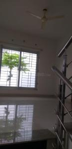 Gallery Cover Image of 980 Sq.ft 2 BHK Apartment for buy in Spandan Apartment, Behrampura for 4000000