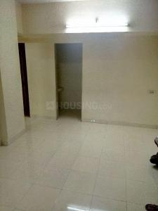 Gallery Cover Image of 750 Sq.ft 2 BHK Apartment for rent in Borivali West for 20000