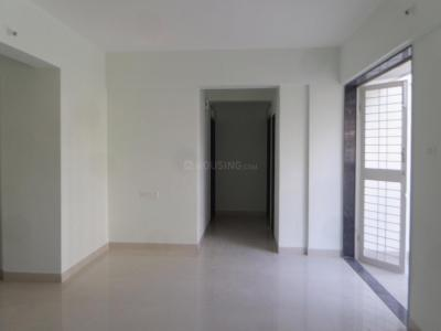 Gallery Cover Image of 970 Sq.ft 2 BHK Apartment for buy in Baner for 6200002
