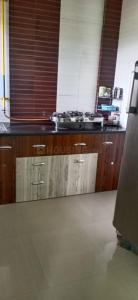 Kitchen Image of Laxmi P. G. in Chandkheda