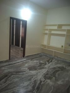 Gallery Cover Image of 7000 Sq.ft 1 BHK Independent Floor for rent in Dilsukh Nagar for 12000