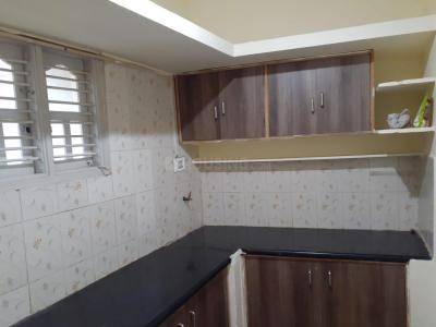 Gallery Cover Image of 3800 Sq.ft 9 BHK Independent House for buy in RR Nagar for 19000000