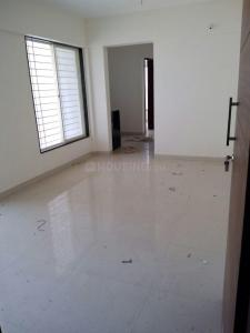 Gallery Cover Image of 920 Sq.ft 2 BHK Apartment for rent in Mundhwa for 17000