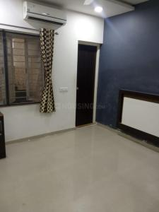 Gallery Cover Image of 2865 Sq.ft 4 BHK Independent House for buy in Science City for 23500000