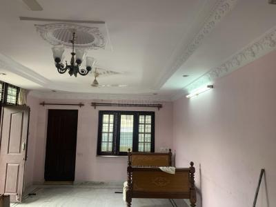 Gallery Cover Image of 2000 Sq.ft 2 BHK Independent Floor for rent in Habsiguda for 18000