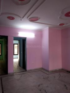 Gallery Cover Image of 1600 Sq.ft 2 BHK Independent Floor for rent in H - Block, Sector 48 by SAP Global, Sector 23A for 20000