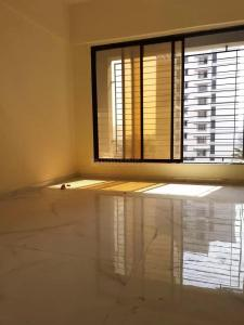 Gallery Cover Image of 680 Sq.ft 1 BHK Apartment for rent in Bhandup West for 27000
