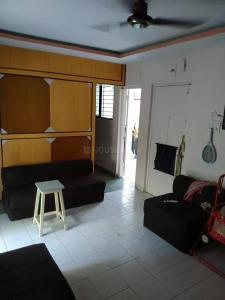 Gallery Cover Image of 1100 Sq.ft 2 BHK Apartment for buy in Budhwar Peth for 11000000