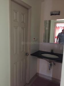 Gallery Cover Image of 1850 Sq.ft 3 BHK Apartment for rent in Hulimavu for 15000