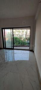 Gallery Cover Image of 1410 Sq.ft 3 BHK Apartment for buy in Purba Barisha for 6000000