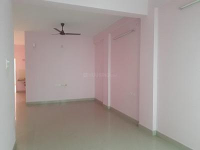 Gallery Cover Image of 1285 Sq.ft 2 BHK Apartment for buy in Medavakkam for 6200000