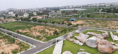 2160 Sq.ft Residential Plot for Sale in Sainikpuri, Hyderabad