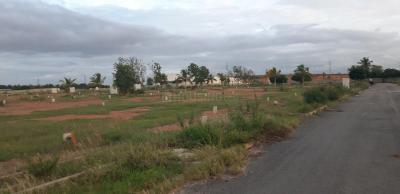 1200 Sq.ft Residential Plot for Sale in Krishnarajapura, Bangalore