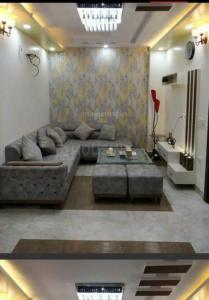 Gallery Cover Image of 900 Sq.ft 3 BHK Apartment for buy in Bindapur for 4800000