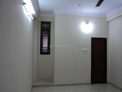 Gallery Cover Image of 4500 Sq.ft 6 BHK Independent House for buy in Toli Chowki for 25000000