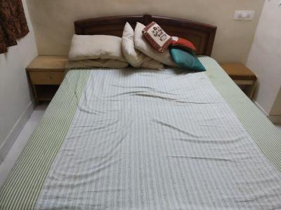 Gallery Cover Image of 500 Sq.ft 1 BHK Apartment for rent in Vally Towers, Thane West for 20000