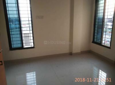 Gallery Cover Image of 1200 Sq.ft 3 BHK Apartment for buy in KT Nagar for 12000