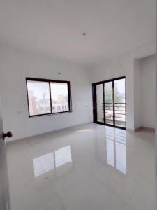 Gallery Cover Image of 980 Sq.ft 2 BHK Apartment for rent in Valvan for 14000