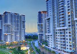 Gallery Cover Image of 800 Sq.ft 2 BHK Apartment for buy in Raymond Realty Phase 2, Thane West for 10000000