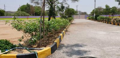 Gallery Cover Image of  Sq.ft Residential Plot for buy in Kundanpally for 1400000