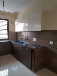 Gallery Cover Image of 3100 Sq.ft 5 BHK Independent Floor for buy in Green Field Colony for 13500000
