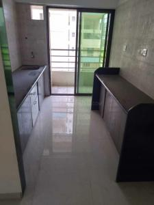Gallery Cover Image of 1080 Sq.ft 2 BHK Apartment for buy in Kharghar for 8500000