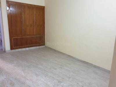 Gallery Cover Image of 1440 Sq.ft 2 BHK Independent House for rent in Janakpuri for 25000