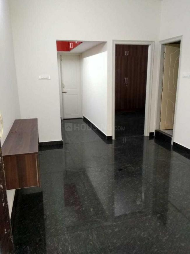 Living Room Image of 9500 Sq.ft 1 BHK Independent House for buy in Whitefield for 35000000