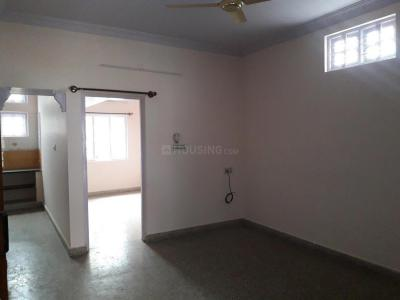 Gallery Cover Image of 900 Sq.ft 2 BHK Independent Floor for rent in Kammanahalli for 14000
