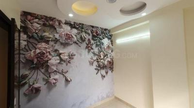 Gallery Cover Image of 850 Sq.ft 3 BHK Apartment for buy in Planner N Maker Homes, Madhu Vihar for 3200000