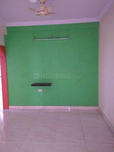 Gallery Cover Image of 940 Sq.ft 2 BHK Apartment for rent in Kalena Agrahara for 9500