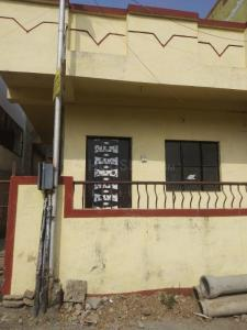 Gallery Cover Image of 1000 Sq.ft 2 BHK Independent House for buy in Bhosari for 5000000